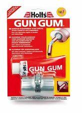 HOLTS GUN-GUM GUNGUM AUSPUFF ROHR REPARATUR FLEXIWRAP SET 204415