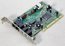 HAWKING DUAL MODE PCI INTERNAL DATA FAX VOICE MODEM