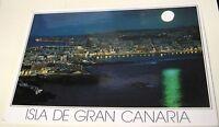 Spain Isla de Gran Canaria Las Palmas 295 Edenfoto - used