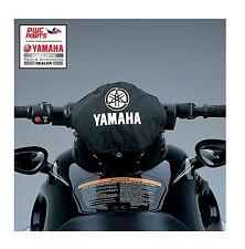 YAMAHA WaveRunner FX GP EX VX XL XLT GP-R OEM Handlebar Pack MWV-HPACK-00-00