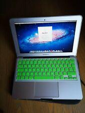 "Apple MacBook Air 11.6"" i5"