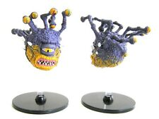 D&D Icons of the Realms - #042 Beholder - Large Figure - Monster Menagerie II