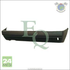 Paraurti Eq Posteriore Per Lancia Y10 #0R