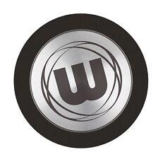 Winmau Premium Steel Dart Point Protector