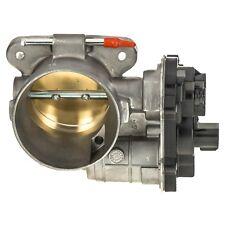 OEM NEW Throttle Body Assembly 4.8 5.3 6.0L Cadillac Chevrolet GMC 12679525
