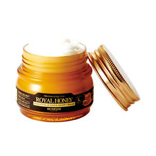 [SKINFOOD] Royal Honey Essential Queen's Night Cream - 63ml