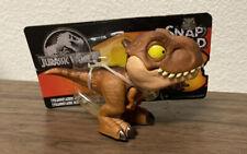Jurassic World Snap Squad Tyrannosaurus Rex