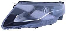 *NEW* OEM Chevy Volt European Style Left Drivers Side, 22769172
