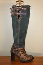 3fc84923922 UGG Australia Women's Brown 6.5 Women's US Shoe Size   eBay