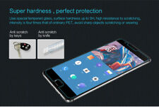 OnePlus 3 Tempered Glass Screen Protector Premium Cover Guard