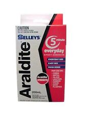 Hospitable 2x Loctite 401 Instant Adhesive 20g Bottle Easy To Use Liquid Glues & Cements