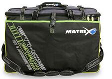 Matrix Ethos Pro Net + Accessory Carryall Coarse Fishing tackle