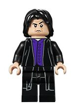 LEGO® Harry Potter™ Severus Snape from 75956