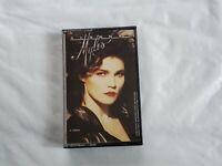 Alannah Myles Cassette 1989 Atlantic Recording