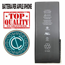 Bateria Apple iPhone 6s Plus APN 616-00042 2750mah
