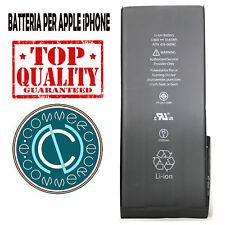 Batteria OEM Zero cicli 2750mah APN 616-00042 Apple iPhone 6s Plus