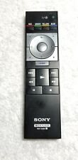 Sony RMT-D302 Media Player OEM Remote Control TESTED FREE SHIPPING