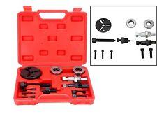 A/C Compressor Clutch Puller Automotive Air Conditioner Remover Installer Tool