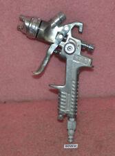 Goodyear HVLP Spray Gun.