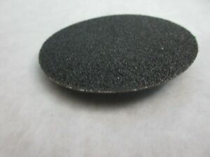 75mm 60 Grit Type R Roloc  Discs Abrasive Roll Lock Pack 50 Silicon Carbi ZL