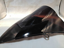 Honda CBR1000RR 2012 New Tinted Double Bubble windshield CBR 1000RR screen