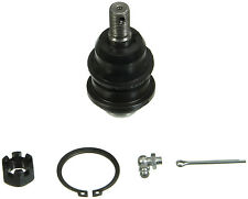 QuickSteer K9509 Lower Ball Joint