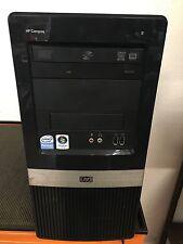 Pc Hp DX 2400 Intel Pentium Dual Core  2.20 Ghz - FUNZIONANTE