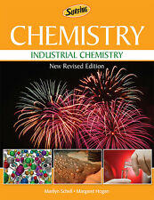 HSC SURFING Chemistry – Industrial Chemistry