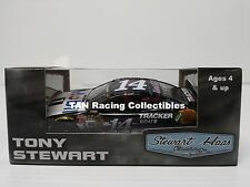 Tony Stewart 2015 Lionel/Action #14 Mobil 1 1/64 FREE SHIP!