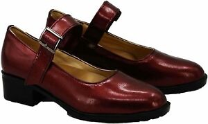 Cosplay Boots Shoes for Danganronpa Maizono Sayaka