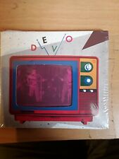 Devo - Miracle Witness (Live In Ohio 1977) [CD]