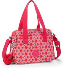 Kipling LEIKE Extra Small Shoulder Bag - Clover Pr