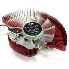 Zalman Ultimate VGA Cooler Fatality FS - V7
