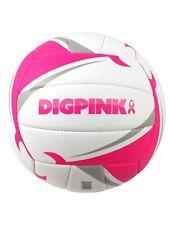 Baden Match Point Dig Pink® Volleyball