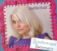 Hafdis Huld, Synchronized Swimmers, Excellent