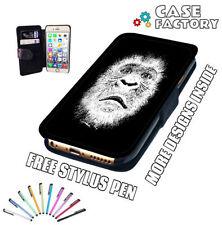 Étuis, housses et coques noires simples universel pour téléphone mobile et assistant personnel (PDA)
