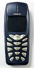 Nokia 3510i GSM Unlocked EUROPEAN,ASIAN GSM 900/1800 Mhz Cell Phone