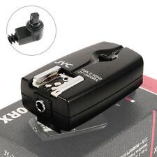 Kompatibel mit Canon RS-80N3 Empfänger für Funkauslöser-Set