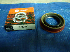 New 83-07 Jeep Chevrolet Dodge GMC 710046 Front Transfer Case Output Shaft Seal