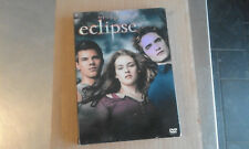 DVD-ECLIPSE-THE TWILIGHT SAGA-CON SOVRACOPERTINA
