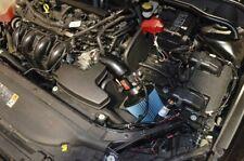 Injen SP Black Short Ram Air Intake Kit for 2013-2017 Ford Fusion 2.5L