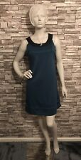 Ronni Nicole O So Slim Women Dress/ Size: 14