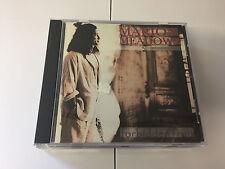 Marion Meadows - Forbidden Fruit (1994) CD - MINT