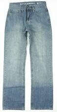 Billabong Mens Main Beach Jeans Denim 28 New