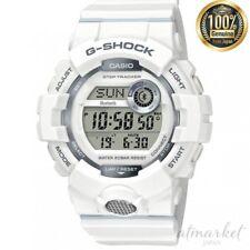 e21dd00b71c8 CASIO Reloj G-shock G-Squad Blanco GBD-800-7JF para hombre en caja desde  Japón Original