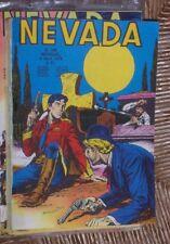 NEVADA  345   1976