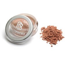 Barefaced Beauty Natural Mineral Blusher - Vegan Cruelty-Free APHRODITE rrp £12