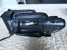 Sony ccd  fx270e  video 8 tape camcorder