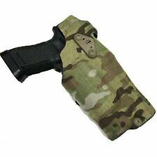 SAFARILAND 6354DO-832-701-MS19 Gun Holster