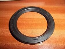 TRIUMPH T140 T120 TR6 BONNEVILLE 5 SPEED GEARBOX SPROCKET OIL SEAL 60-3512